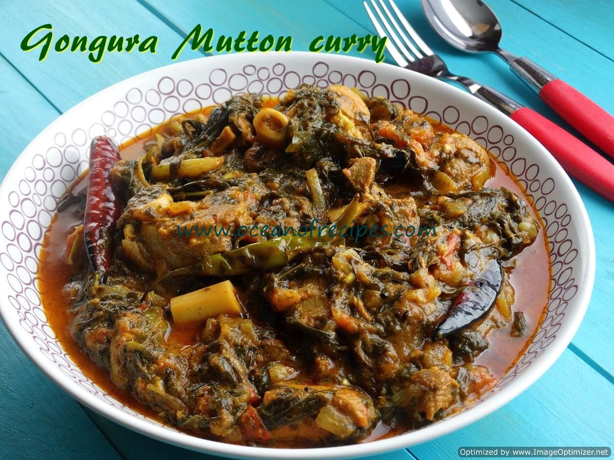Ocean of recipes mamasam in telugu is one of my favourites and very close to my heart dish it is an authentic and popular non vegetarian dish in andhra pradesh forumfinder