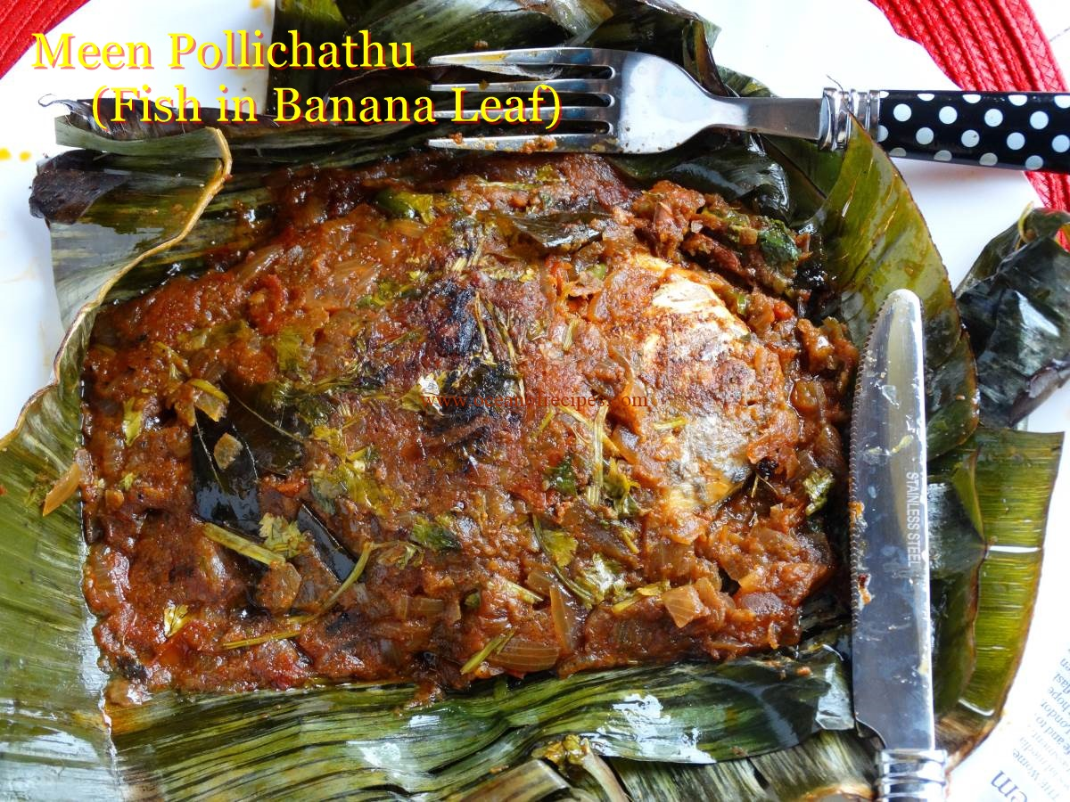 chukandar ka juice recipe in hindi